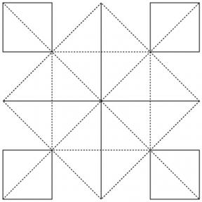 crossedlab-logo-400px